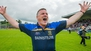Kearns hails Tipperary's 'immense character'
