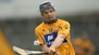 GAA digest: Collins on double duty for Clare