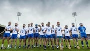 Waterford are licking their wounds after the Munster final defeat to Tipperary