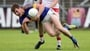 Conor Sweeney hails Tipperary 'bottle'
