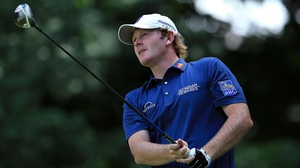 Brandt Snedeker carded a stunning round of 60 in Ontario