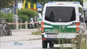 One News Web: Calls for tighter gun controls after Munich attack