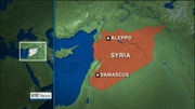 One News Web: Syria 'ready' to hold peace talks with opposition