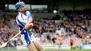 Walsh praises McGrath for lifting Déise spirits