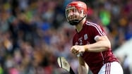 Canning delighted by Fitzgerald return