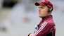 Micheál Donoghue: I'm proud of my Galway players