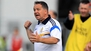 Davy Fitzgerald pays tribute to 'fired-up' Galway