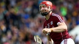 PwC Hurler of the Year | RTÉ Sport
