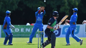 Ireland and Afghanistan recently finished 2-2 in their ODI series in Belfast