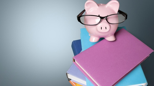 Back to school costs