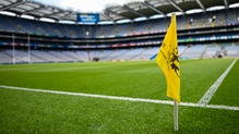 For the first time, inter-county players will receive apercentage of GAA commercial revenues
