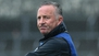 Mick Lillis steps down as Laois manager