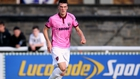 Wexford Youths' Delaney makes Championship move
