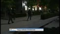 IS claims responsibility for Ansbach attack