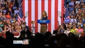 Clinton to become official Democratic nominee