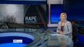 Man jailed for ten years for marital rape