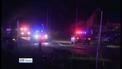 Florida shooting 'not a terrorist incident'