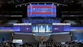 Nine News Web: US Democrats begin national convention in Philadelphia