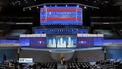 US Democrats begin national convention in Philadelphia