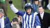 McCoy pays tribute to 'remarkable' McNamara