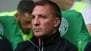 Rodgers facing Champions League defensive headache