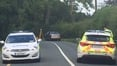 Four men killed in three separate road crashes
