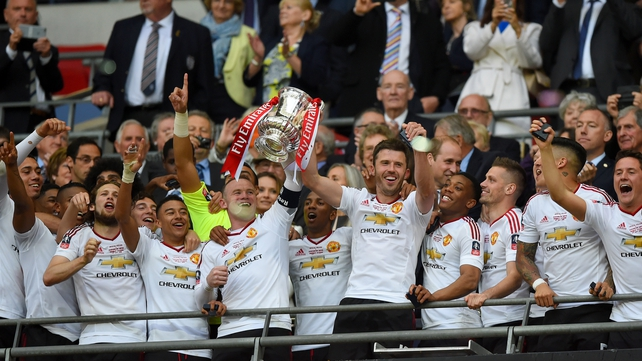 FA Cup to trial extra sub rule for later stages