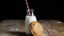 The Dublin Cookie Co.