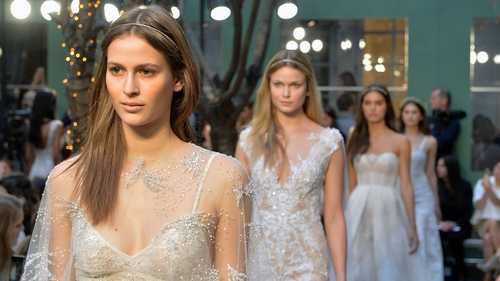 We get some expert advice on creating picture-perfect hair for your wedding day, as well as round up some of our favourite modern bridal hairstyles.