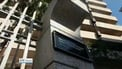 Central Bank cuts forecast for economic growth
