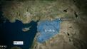 44 reported dead in Syria bomb attack