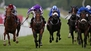 The Gurkha secures Sussex Stakes at Goodwood