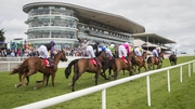 LIVE: Galway Races and Glorious Goodwood