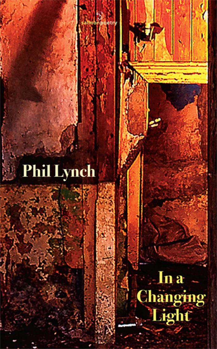 """In A Changing Light"" by Phil Lynch"