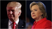 A record television audience is expected for the debate