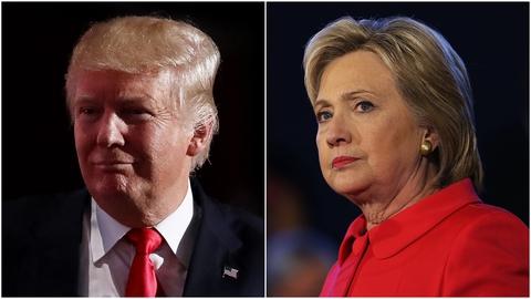 Prime Time Extras: American Presidency