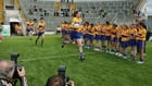 Earley: Clare should give it a lash at Croker
