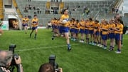 Clare are 70 minutes away from reaching a first All-Ireland semi-final since 1992