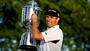 Harrington would rather Rio gold than PGA victory
