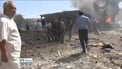 IS claims it carried out bomb blast in Syria