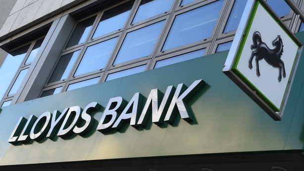 Banks in uk us ban bitcoin buying with credit cards lloyds did not say how it planned to enforce the ban although the telegraph newspaper reported that its credit card customers will be blocked from buying ccuart Image collections