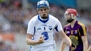 Gleeson: Déise stars can go as far as they want to