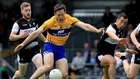 O'Connor free to face Kerry after appeal success