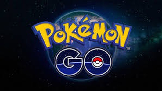 Pokemon Good News Story