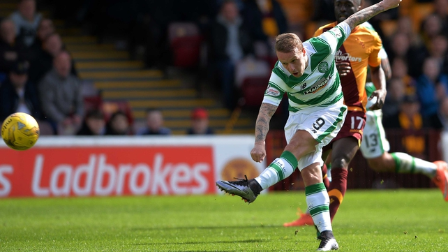 Griffiths plays down Astana's video nasty