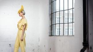 Dublin's Designer Pop Up is happening until August 13