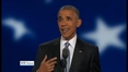 One News Web: Obama makes impassioned plea for Democrats to back Clinton