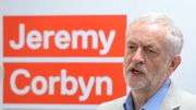 Jeremy Corbyn said the challenge was 'a waste of time and resources'