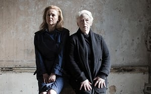 Druid's production of The Beauty Queen of Leenane will tour the US next year