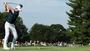 LIVE: PGA Championship Day 1